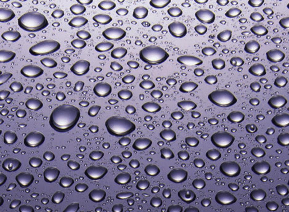 イオン結合によるガラス塗膜で愛車をガード|ポリマーガードⅢ