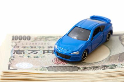 自動車税の納期限